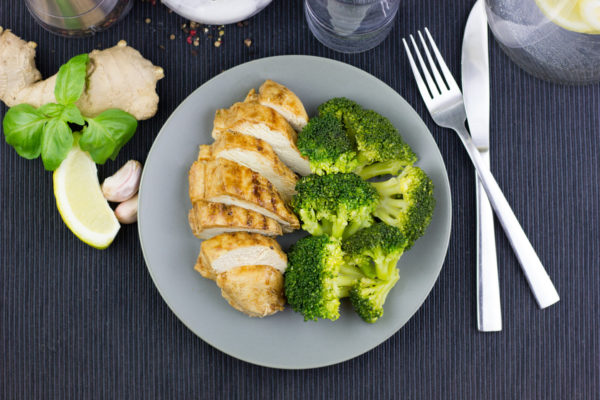 chicken-and-broccoli