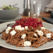 pulled-beef1