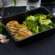 chicken-and-broccoli1