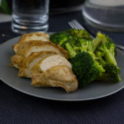 chicken-and-broccoli2