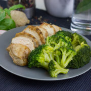 chicken-and-broccoli3