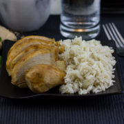 chicken-and-rice3