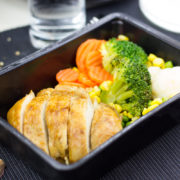 chicken-and-steamed-vegetables1