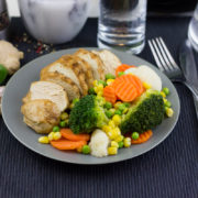 chicken-and-steamed-vegetables2