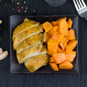 chicken-and-sweet-potatoe