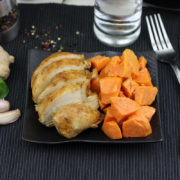chicken-and-sweet-potatoe2