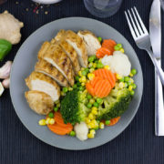 chicken-and-vegetables