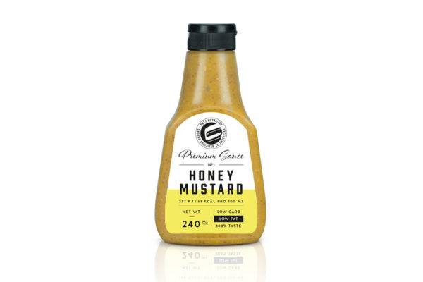 Premium-Sauce_Honey-Musterad