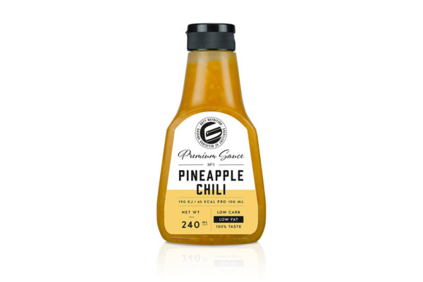 Premium-Sauce_Pineapple_Chili