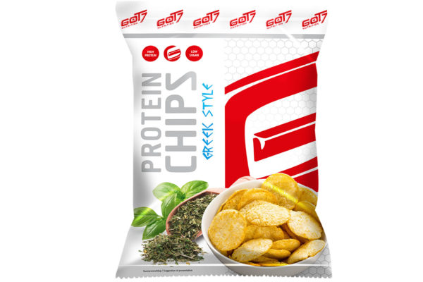 Protein_Chips_Mockup_Greek