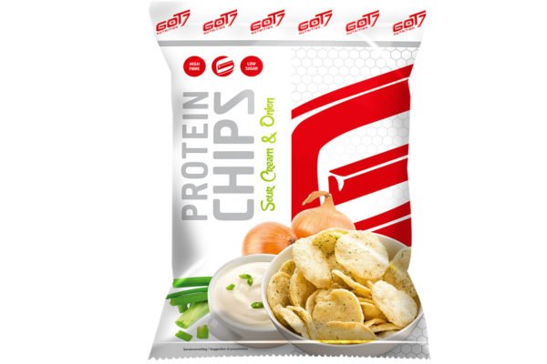 Protein_Chips_Mockup_Sourcream